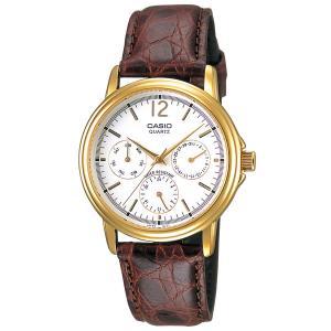 [■すぐに使える割引クーポンあり] 【お取り寄せ商品(納期は別途回答)】 スタンダード 時計 CAS...