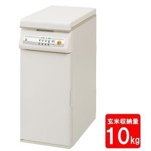 保冷精米機 米冷-る+mill 10kg 4合タイプ エムケ...