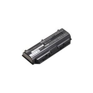 [200円割引クーポンあり]NEC (日本電気) PC-VP-WP125 バッテリパック(リチウムイオン)★