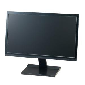 [200円割引クーポンあり]PRiNCETON (プリンストン) PTFBKF-22W 21.5型ワイドカラー液晶ディスプレイ(白色LEDバックライト・D-SUBミニ15/HDMI搭載・ブラック)★|telaffy