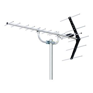 UHF14素子アンテナ (中電界用) DXアンテ...の商品画像