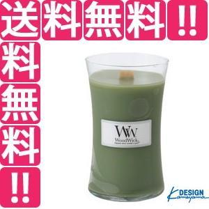 カメヤマ KAMEYAMA ウッドウィック ジャーL アップルウット WOOD WICK JAR L|telemedia