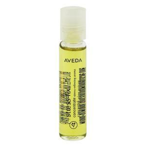 アヴェダ AVEDA ラベンダー ロールオン アロマ 7ml 化粧品 コスメ STRESS-FIX CONCENTRATE telemedia