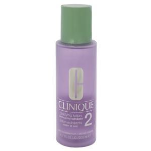 クリニーク CLINIQUE クラリファイング ローション 2 200ml 化粧品 コスメ CLARIFYING LOTION 2|telemedia