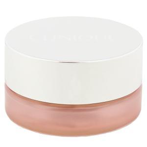 クリニーク CLINIQUE モイスチャー サージ メルティング マスク バーム 14ml 化粧品 コスメ MOISTURE SURGE MELTING MASK BALM|telemedia