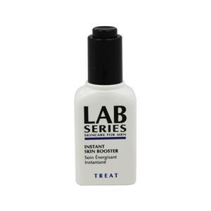 アラミス ARAMIS LAB インスタント スキンブースター 50ml 化粧品 コスメ LAB SERIES SKINCARE FOR MEN INSTANT SKIN BOOSTER TREAT telemedia