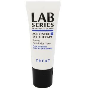 アラミス ARAMIS LAB アイ R+ 15ml 化粧品 コスメ|telemedia
