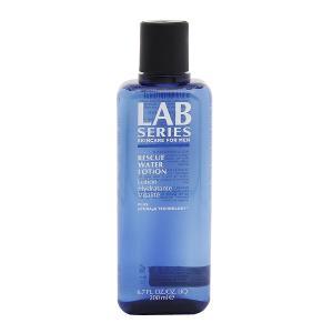 アラミス ARAMIS LAB ウォーターローション RE 200ml 化粧品 コスメ LAB RESCUE WATER LOTION|telemedia