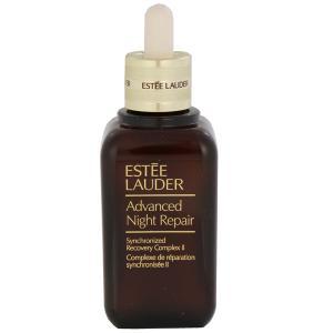 エスティローダー ESTEE LAUDER アドバンス ナイト リペア SR コンプレックス II 100ml 化粧品 コスメ|telemedia