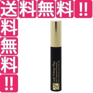 エスティローダー ESTEE LAUDER ラッシュプライマー プラス 5ml 化粧品 コスメ LASH PRIMER PLUS|telemedia