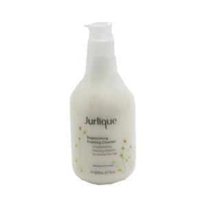 ジュリーク JURLIQUE フォーミングクレンザー リプレニッシング 200ml 化粧品 コスメ telemedia