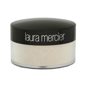 ローラ メルシエ LAURA MERCIER ルースセッティングパウダー #トランスルーセント 29g 化粧品 コスメ LOOS SETTING POWDER TRANSLUCENT|telemedia