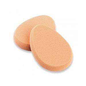 ローラ メルシエ LAURA MERCIER スポンジ(4個入り) 化粧品 コスメ|telemedia