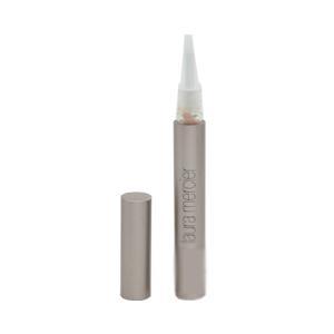 ローラ メルシエ LAURA MERCIER シークレットブライトナー #02 1.5g 化粧品 コスメ SECRET BRIGHTENER 02|telemedia