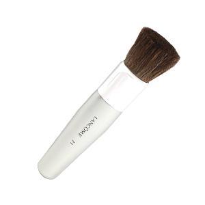 ランコム LANCOME プチ プレシジョン チークブラシ #21 化粧品 コスメ LANCOME 21|telemedia