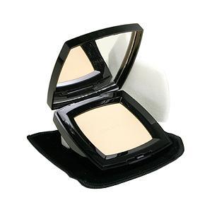 シャネル CHANEL プードゥル ユニヴェルセル コンパクト #20 CLAIR (クレール) 15g 化粧品 コスメ|telemedia