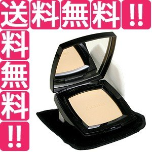 シャネル CHANEL プードゥル ユニヴェルセル コンパクト #30 NATUREL (ナチュレル) 15g 化粧品 コスメ CHANEL|telemedia