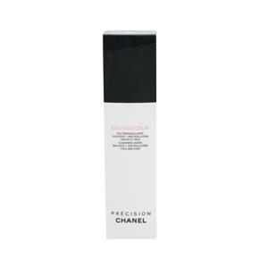 シャネル CHANEL プレシジョン バランス クレンジング ウォーター 150ml 化粧品 コスメ|telemedia