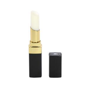 シャネル CHANEL ルージュ ココ ボーム 3g 化粧品 コスメ ROUGE COCO BAUME HYDRATING CONDITIONING LIP BALM|telemedia