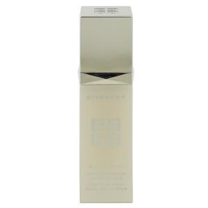 ジバンシイ GIVENCHY ブラン ディヴァン セラム 30ml 化粧品 コスメ BLANC DIVIN SERUM|telemedia