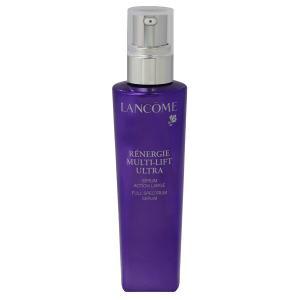 ランコム LANCOME レネルジー M FS セラム 50ml 化粧品 コスメ RENERGIE M FS SERUM|telemedia