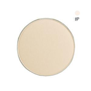 カバーマーク COVER MARK ブライトニングパクト プラチナルーセント(リフィル) 化粧品 コスメ|telemedia