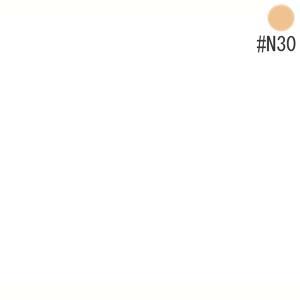 アクセーヌ ACSEINE シルキィモイスチュア ファンデーション N (リフィル) #N30 化粧品 コスメ|telemedia