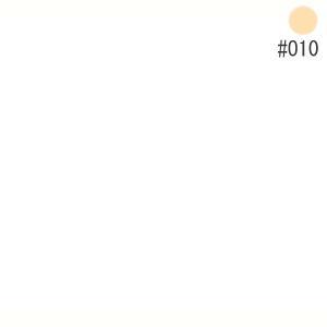 アクセーヌ ACSEINE シルキィモイスチュア ファンデーション N (リフィル) #O10 化粧品 コスメ|telemedia