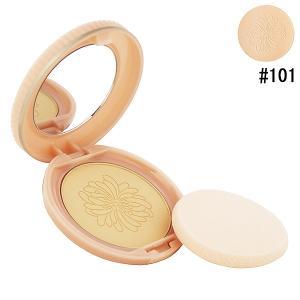 ポール&ジョー PAUL&JOE パウダー コンパクト ファンデーション #101 9g 化粧品 コスメ POWDER COMPACT FOUNDATION 101 SPF20 PA++|telemedia