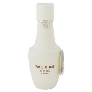 ポール&ジョー PAUL&JOE オイル 150ml 化粧品 コスメ OIL|telemedia