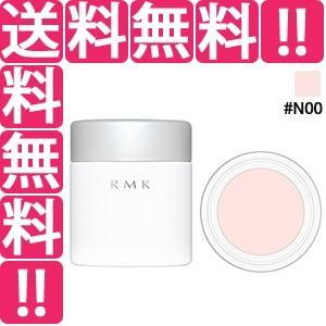 RMK (ルミコ) RMK トランスルーセント フェイスパウダー #N00 (レフィル) 6.5g 化粧品 コスメ RMK TRANSLUCENT FACE POWDER N00|telemedia