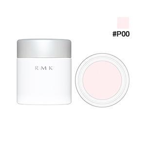 RMK (ルミコ) RMK トランスルーセント フェイスパウダー #P00 (レフィル) 6.5g 化粧品 コスメ RMK TRANSLUCENT FACE POWDER P00|telemedia
