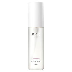 RMK (ルミコ) RMK グローミスト C (カシスの香り) 50ml 化粧品 コスメ GLOW MIST C telemedia