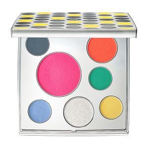RMK (ルミコ) RMK ア カラーゲーム アイズ&チークパレット 8.2g 化粧品 コスメ|telemedia