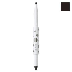RMK (ルミコ) RMK ソフトファイン アイペンシル (限定パッケージ) #EX-01 0.2g 化粧品 コスメ telemedia