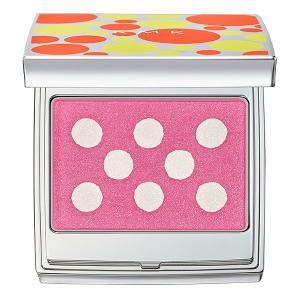 RMK (ルミコ) RMK カラーポップチーク #01 ファンタジー 2.6g 化粧品 コスメ telemedia