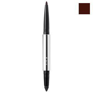 RMK (ルミコ) RMK ソフトファイン アイペンシル #02 ブラウン 0.2g 化粧品 コスメ telemedia