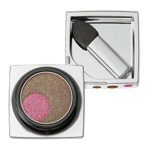 RMK (ルミコ) RMK カラーポップアイズ #01 ファンデイ 1g 化粧品 コスメ telemedia