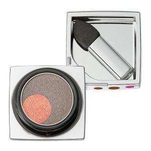 RMK (ルミコ) RMK カラーポップアイズ #02 モダンルック 1g 化粧品 コスメ telemedia