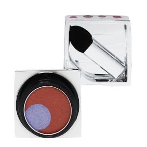 RMK (ルミコ) RMK カラーポップアイズ #03 アザーガール 1g 化粧品 コスメ telemedia