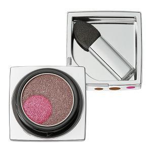 RMK (ルミコ) RMK カラーポップアイズ #04 ドラマティックデイ 1g 化粧品 コスメ telemedia