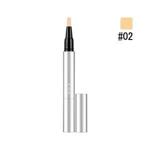 RMK (ルミコ) RMK スーパーベーシック リクイドコンシーラー N #02 1.7g 化粧品 ...