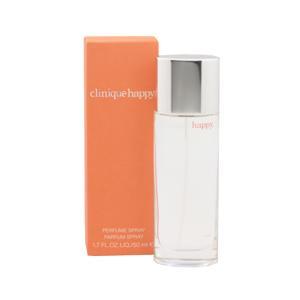 クリニーク CLINIQUE ハッピー EDP・SP 50ml 香水 フレグランス HAPPY PERFUME|telemedia