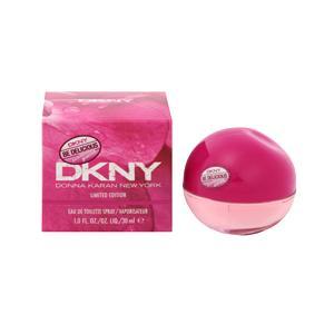 ダナキャラン DKNY DKNY ビー デリシャス フレッシュ ブロッサム ジュースド EDT・SP 30ml 香水 フレグランス DKNY BE DELICIOUS FRESH BLOSSOM JUICED|telemedia