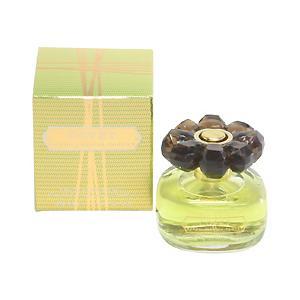 サラ ジェシカ パーカー SARAH JESSICA PARKER コベット EDP・SP 30ml 香水 フレグランス COVET
