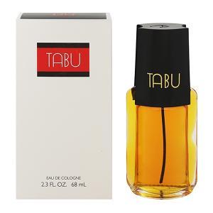 ダナ DANA タブー EDC・SP 68ml 香水 フレグランス TABU|telemedia