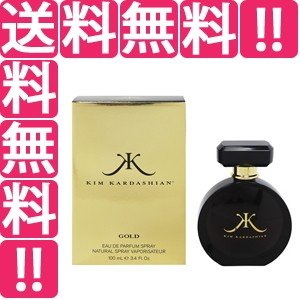 2011年に発売されたレディス香水です。このラインの作品はどれもそうですか、この作品もアメリカでは大...