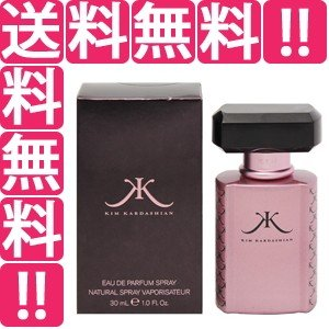 2009年に発売されたレディス香水です。タイムレスでグラマラスなフローラル・オリエンタルの香調がベー...