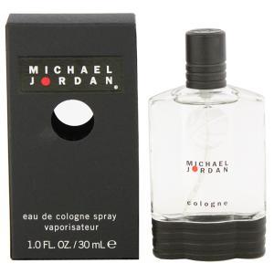 MICHAEL JORDAN マイケル ジョーダン EDC・SP 30ml 香水 フレグランス MICHAL JORDAN COLOGNE|telemedia