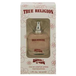トゥルーレリジョン TRUE RELIGION ヒッピーシッ...